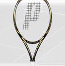 Prince Premier 115 ESP Tennis Racquet DEMO RENTAL