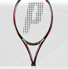 Prince Premier 105 ESP Tennis Racquet DEMO RENTAL