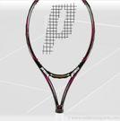 Prince Premier 105L ESP Tennis Racquet