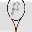 Prince Warrior Pro 100 Tennis Racquet DEMO RENTAL