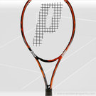Prince Tour 100 (16x18) Tennis Racquet DEMO RENTAL