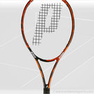 Prince Tour 100 (18x20) Tennis Racquet DEMO RENTAL