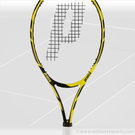 Prince Tour 98 Tennis Racquet DEMO RENTAL