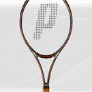 Prince Classic Response 97 Tennis Racquet
