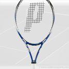 Prince Hornet ES 110 Tennis Racquet