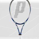 Prince Hornet ES 100 Tennis Racquet