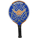 Viking Re-Ignite Tennis Paddle 7V016-991