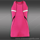 Bolle Girls Racerback Dress