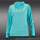 Puma Lightweight Cover Up Top