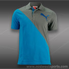 Puma Form Stripe Polo