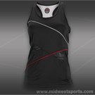 Bolle Infrared Racerback Tank