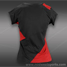 Bolle Infrared Cap Sleeve Top