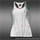 Bolle Summer Nights Racerback Tank
