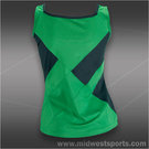 Bolle High Performance High Velocity Tank