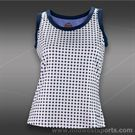 Bolle Calypso Scoop Neck Tank