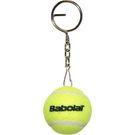 Babolat Tennis Ball Keychain