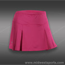 Bolle Sierra Ridge Pleated Skirt