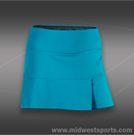 Bolle Moon Dust Side Pleated Skirt