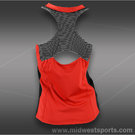 Bolle Womens Red Hot Tank 8731-7493
