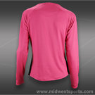Bolle Cherry Blossom Long Sleeve Top