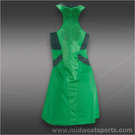 Bolle High Performance High Velocity Dress