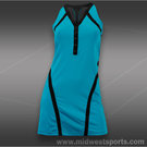 Bolle Midnight Run Dress