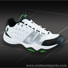 Prince T22 Junior Tennis Shoe 8P310-149