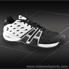 Prince T24 Mens Tennis Shoes