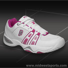 Prince T14 Womens Tennis Shoes