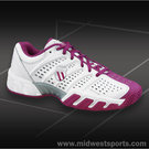 K-Swiss BigShot Light Womens Tennis Shoes