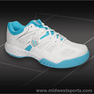 K-Swiss Calabasas Womens Tennis Shoes