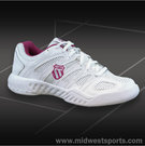 K-Swiss Calabasas Womens Tennis Shoes
