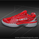 K Swiss Ultra Express Womens Tennis Shoe