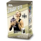 2007 Straight Sets Retail Box 999-081