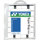 Yonex Super Grap Overgrip (12 Pack)