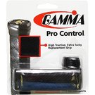 Gamma Pro Control Replacement Tennis Grip
