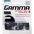 Gamma Hi Tech Gel Contour Grip