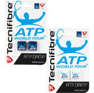 Tecnifibre ATP Dampener (2 Pack)