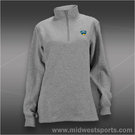 Western and Southern Tournament Fleece