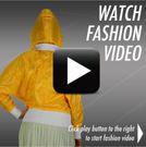 adidas Womens Spring 2014 Video