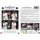 wimbledon-greatest-matches-tennis-dvd