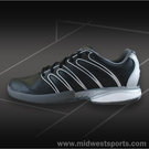 K-Swiss Approach II Mens Tennis Shoes 02636-070