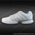 K-Swiss Approach II Mens Tennis Shoes 02636-129