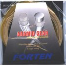 Forten *HYBRID* Aramid Gear - Sweet Syn Gut