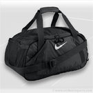 Nike Varsity Medium Duffel Bag BA3155-068