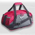 Nike Varsity Medium Duffel Bag BA3155-611