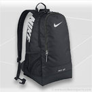 Nike Max Air Large Backpack BA4595-067