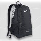 Nike Max Air Large Backpack BA4595-067