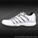 K-Swiss BigShot Mens Tennis Shoes 02638-115