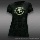 Love All Tennis Martini T-Shirt